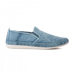 12-115 JEANS