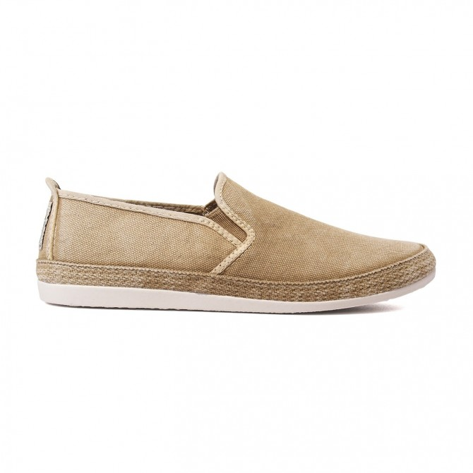 12-115 TAUPE