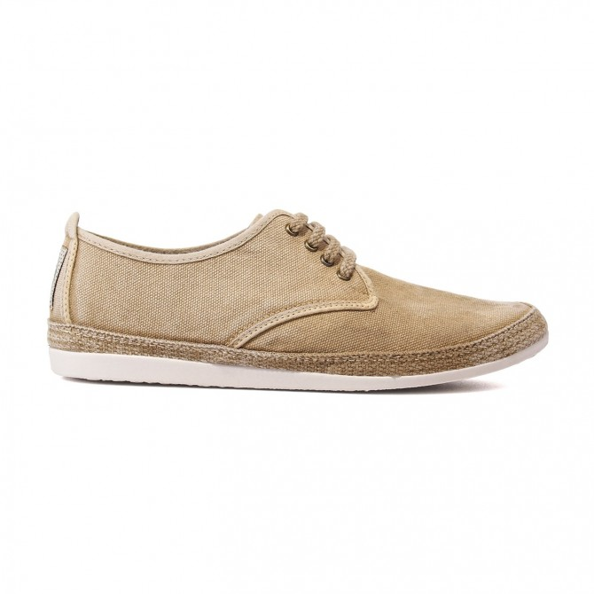 12-512 TAUPE