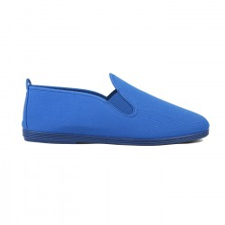 ZAPATILLAS FLOSSY ROYAL