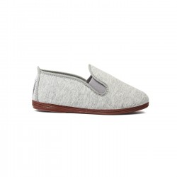 FLOSSY SLIP-ON ARNEDO CHANDAL NIÑO