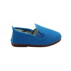 FLOSSY SLIP-ON ARNEDO ROYAL NIÑO